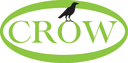 Crow Construction